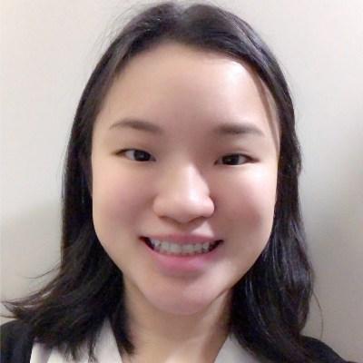 Ms Kai Hui Tan
