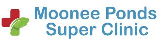Moonee Ponds Logo
